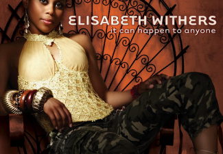 elisabeth-withers-no-regrets-cover-473