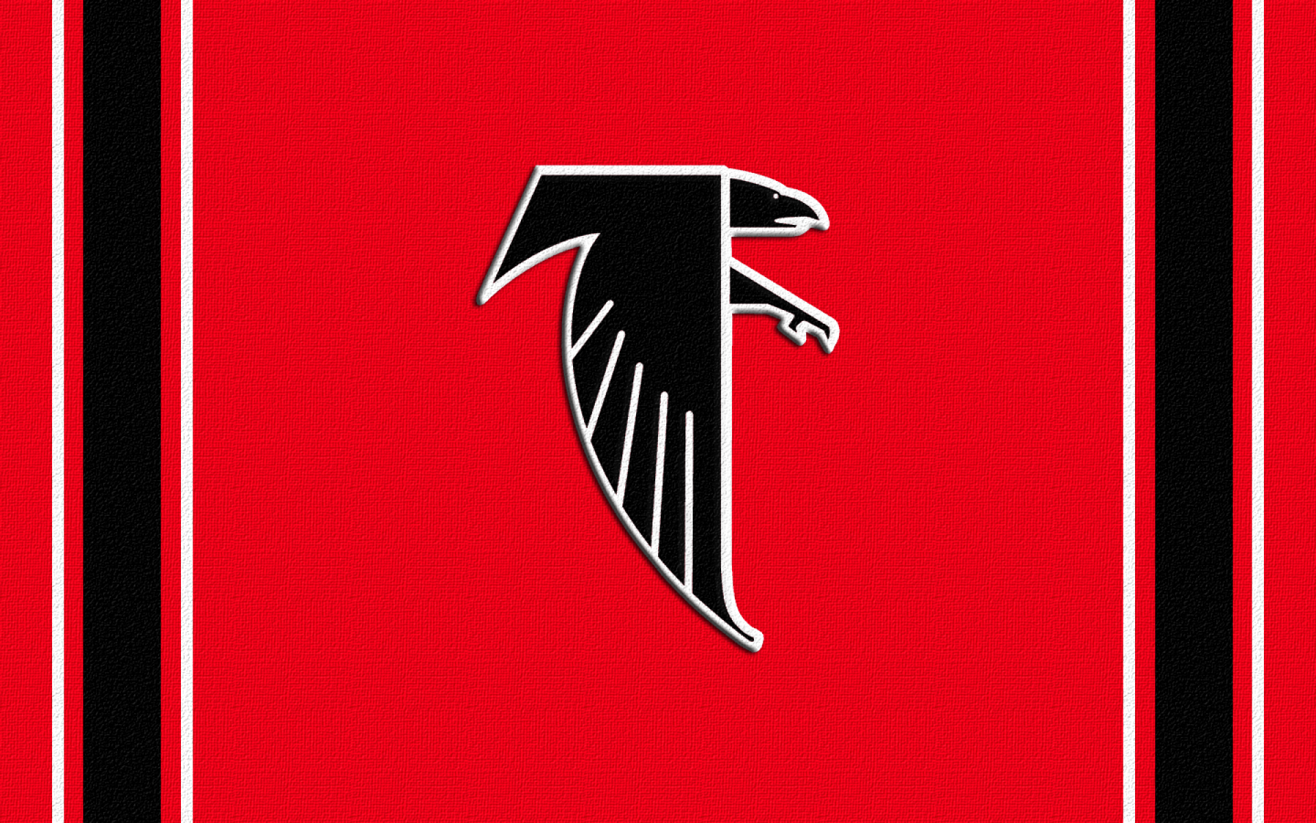 Atlanta falcons wallpaper original logo veston phifer atlanta falcons wallpaper original logo voltagebd Images
